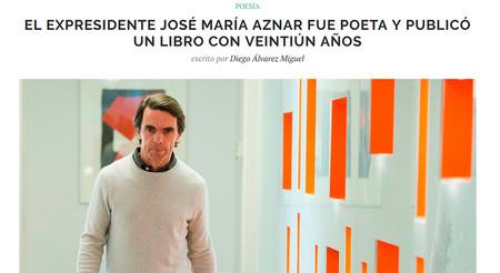 Poeta Dos
