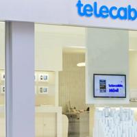 telecable actualiza su red de cable para ofrecer pronto conexiones con 1 Gbps y televisión en 4K