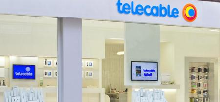 Euskaltel pagaría 750 millones de euros por hacerse con telecable, según Bloomberg