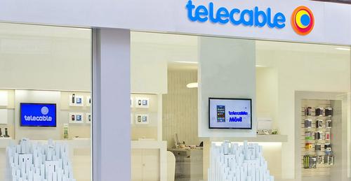 telecable también sube 1 euro todas sus tarifas móviles a cambio de 1 GB adicional