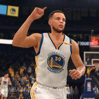 NBA Live 20 ha sido cancelado y ya van cinco entregas para consola que nos perdemos en diez años