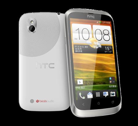 Localizar celular htc por gps