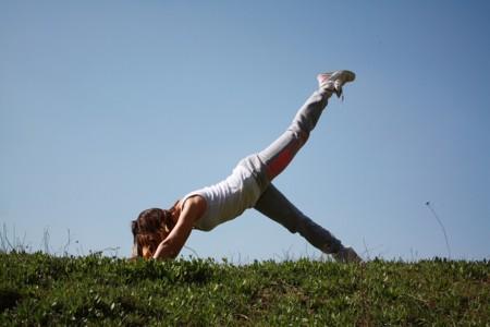 Las nueve reglas del fitness que garantizan llevar con éxito una rutina (sí, también en verano)