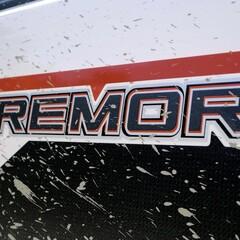 Foto 9 de 28 de la galería ford-ranger-tremor-off-road en Motorpasión México
