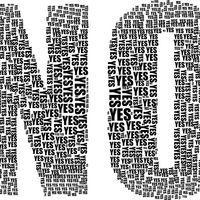 9 peticiones que una empresa no le puede hacer a un autónomo o frelance