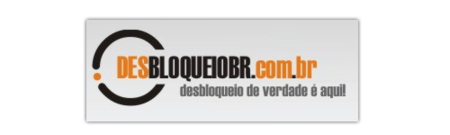 Dos jovenes brasileños primeros en desbloquear el nuevo iPhone