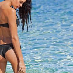Foto 23 de 29 de la galería calzedonia-swimwear-2015 en Trendencias