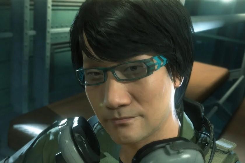 Sólo con Hideo Kojima se menciona al autor detrás de un gran videojuego: por qué es lo más parecido a un director de cine del sector