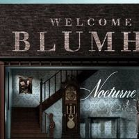 'Welcome to the Blumhouse': Amazon Prime y la productora de terror presentan una antología de películas en exclusiva