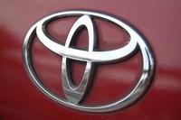¿Qué hacen en Toyota durante la crisis?