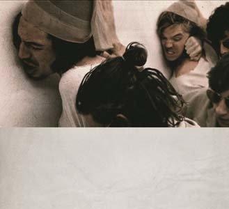'The Stanford Prison Experiment', tráiler y cartel de la nueva película con Ezra Miller