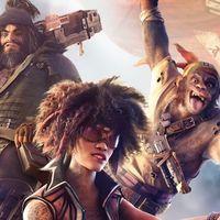 Beyond Good & Evil 2: 25 minutos de gameplay de su modo cooperativo, el combate y las habilidades