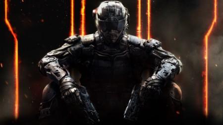 'Call of Duty Black Ops III': la lucha por ser el GOTY se decide en el modo multijugador