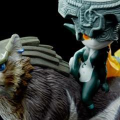 Foto 13 de 15 de la galería amiibo-de-link-lobo-y-midna en Vida Extra México