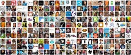 Error #1 en Social Media: Cuantos más seguidores, mejor