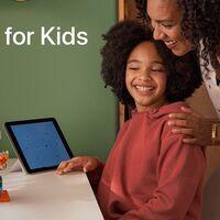 Apple lanza una nueva sección en su web con toda la información del uso de sus dispositivos con menores