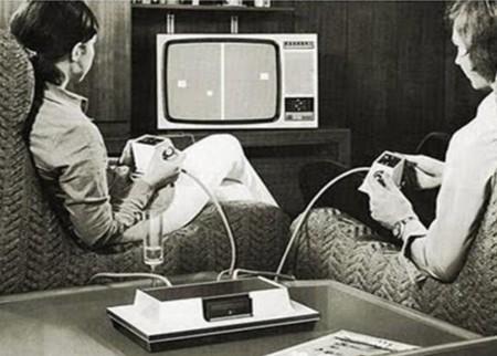 Si jugamos a videojuegos en casa, es gracias a Ralph Baer