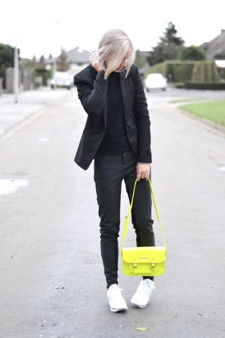 Aa Neon Yellow L Qd0s4i