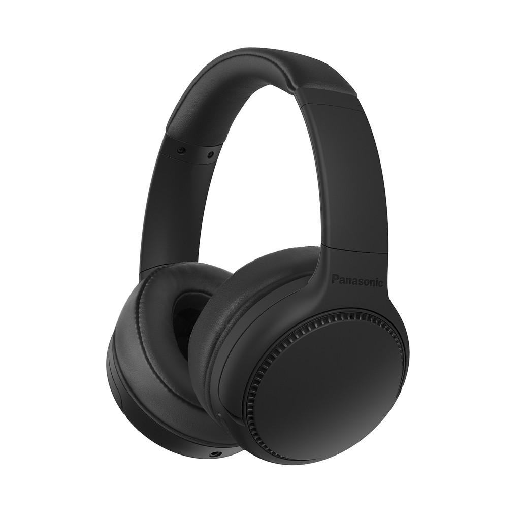 Panasonic presenta tres nuevos auriculares inalámbricos pensados para realzar las bajas frecuencias