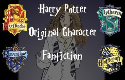 FanFiction y conflicto de Copyright o copiando a Harry Potter a cascoporro