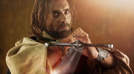 Aragorn 4 1600x891