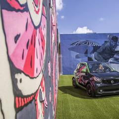 Foto 238 de 313 de la galería smart-fortwo-electric-drive-toma-de-contacto en Motorpasión