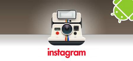 Instagram cada vez más cerca de Android