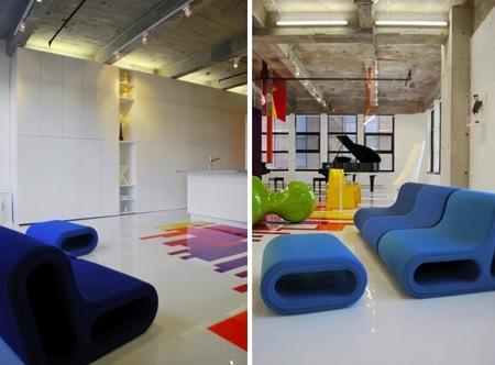 loft colores 5