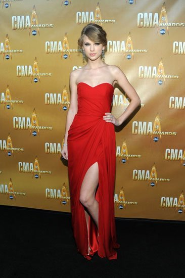 Country Music Awards