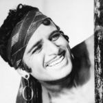 El imprescindible Douglas Fairbanks