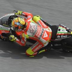 Foto 8 de 116 de la galería galeria-del-gp-de-malasia-de-motogp en Motorpasion Moto