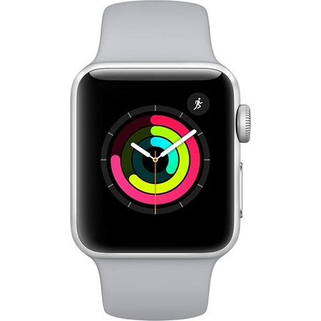 Apple Watch S3 2