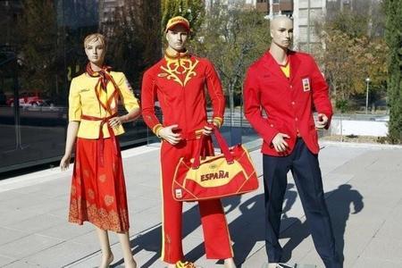¿Es España un país donde se viste mal? La pregunta de la semana