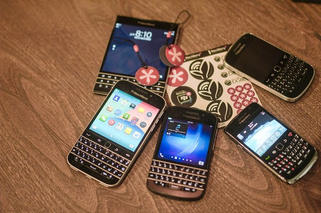 Blackberries 1377070 960 720