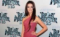 'Transformers 4' ya tiene protagonista femenina