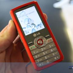 Foto 11 de 11 de la galería los-nuevos-5-moviles-de-lg-presentados-en-marzo-de-2010 en Xataka Móvil