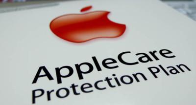 Apple aumenta el límite para contratar AppleCare+ en nuevas compras a 60 días