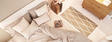 Tendencias en dormitorios para el otoño-invierno 2021/22 en los nuevos catálogos de Kave Home