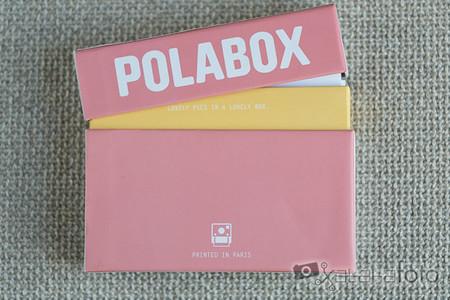 Polabox4