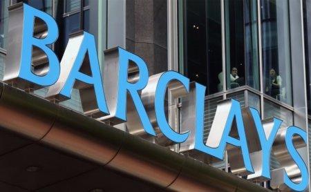 Cuándo hay que saber retirar una campaña a tiempo: el caso Barclays