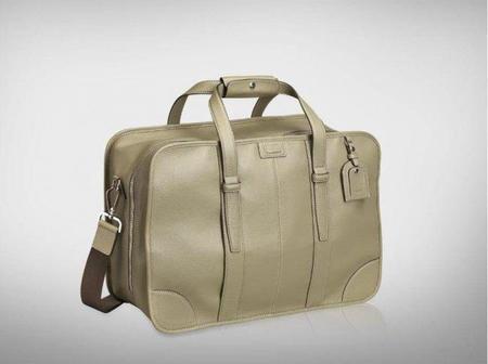 Lancel maleta