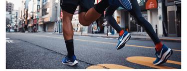 9 zapatillas con hasta el 50% de descuento en La Redoute: Vans, Nike o Converse