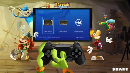 Rayman Legends-02