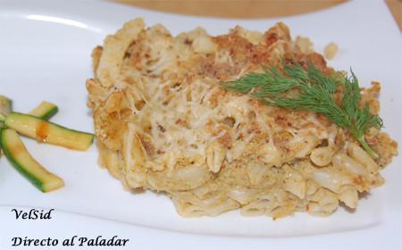pasta_salsa_calabacin_queso_nueces0.jpg