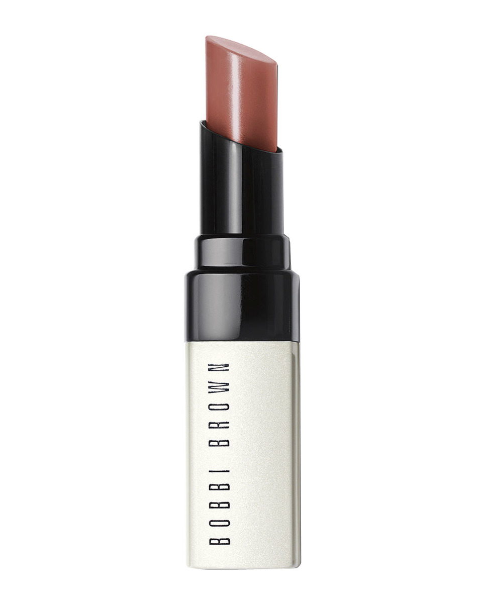 Extra Lip Tint Bobbi Brown