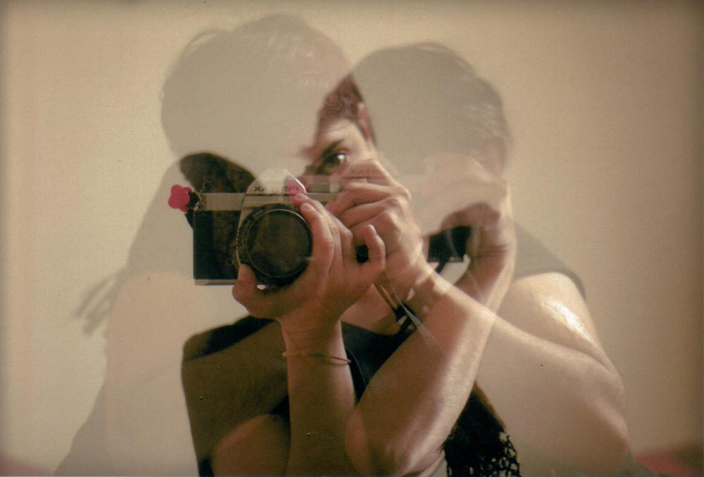 Nueve consejos para iniciarse en la fotografía de doble exposición