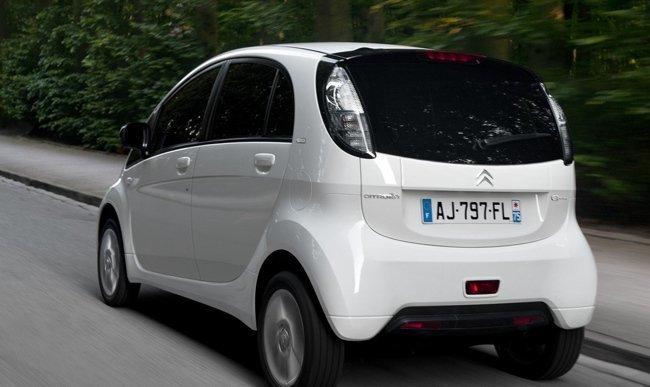 Citroën-C-Zero-2