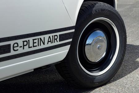 Renault E Plein Air 1