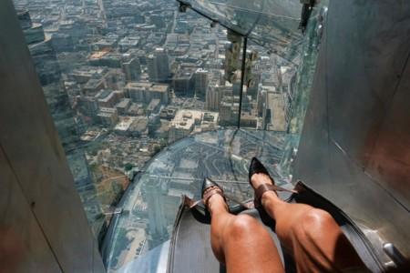 Skyslide 3