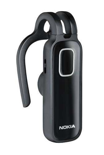 Nokia BK-212